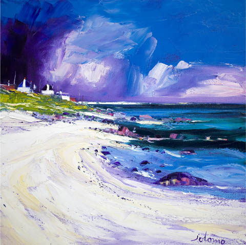 Jolomo Paintings For Sale Originals